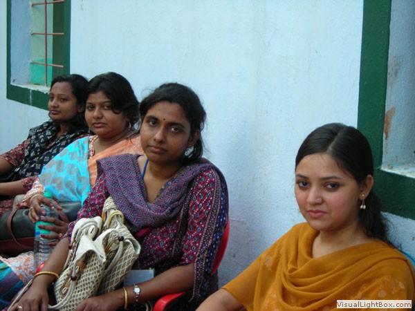 CBSE Schools in Kolkata