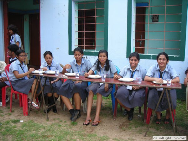 Compart Save One Year in kolkata CBSE school for class I to IX in Kolkata