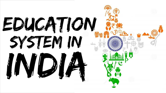Education-System-in-India - CBSE school in kolkata