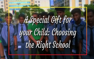 Smart Hacks To Choose The Best CBSE School In Kolkata
