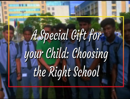 Smart Hacks To Choose The Best CBSE School In Kolkata: