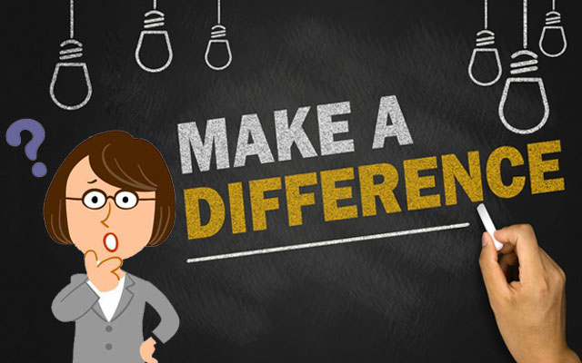 How Can You Make A Difference As A Faculty Of A CBSE School