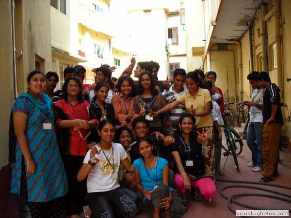 english medium school in kolkata