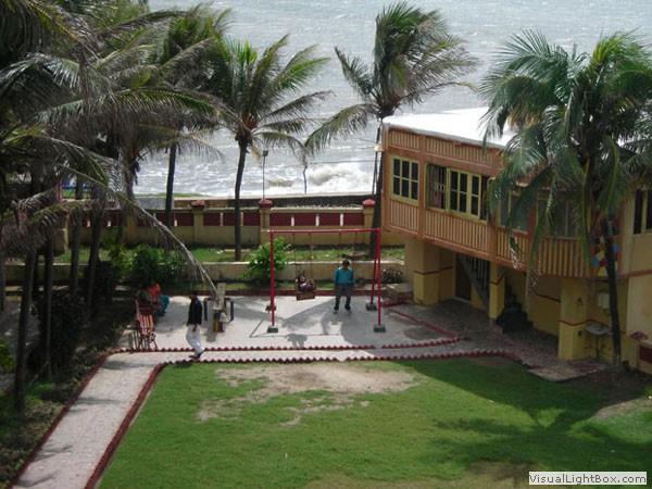 School in kolkata