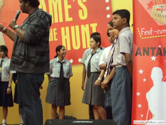 Non Attending CBSE School in Kolkata