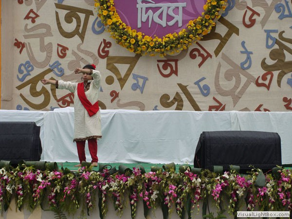 School for failed students in Kolkata
