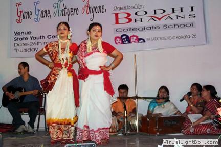 Top CBSE Schools in Kolkata