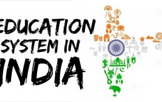 Education-System-in-India - CBSE school in kolkata