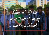 Smart Hacks To Choose The Best CBSE School In Kolkata