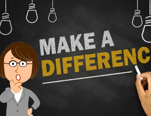 How Can You Make A Difference As A Faculty Of A CBSE School?