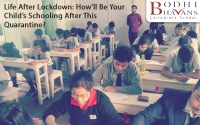 Life After Lockdown: How'll Be Your Child's Schooling After This Quarantine?