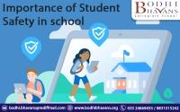 top CBSE school in Kolkata
