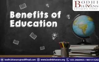 schools in South Kolkata