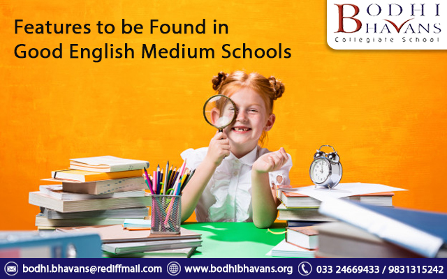 top CBSE school in South Kolkata