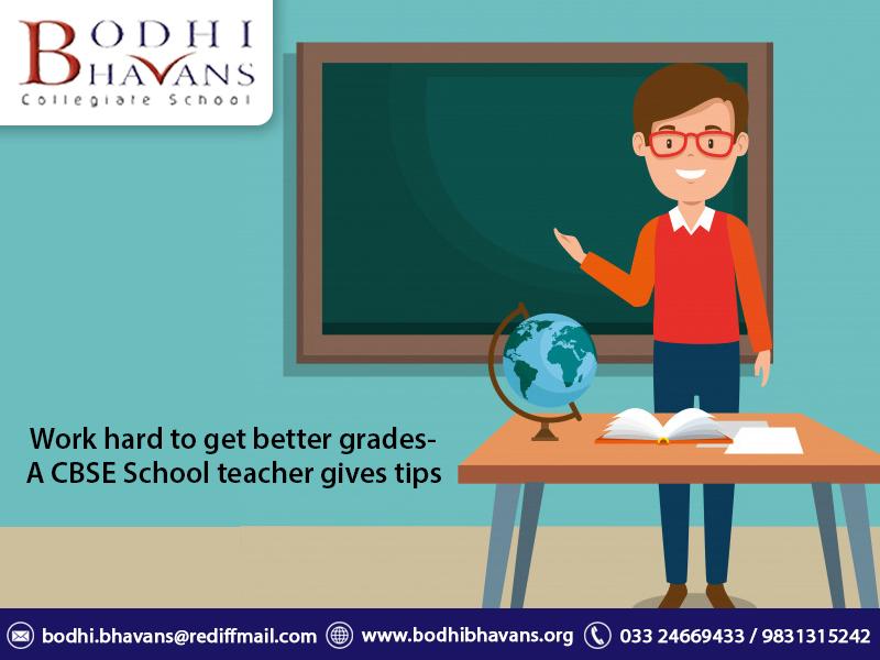 best CBSE Schools in South Kolkata