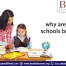 CBSE board schools in Kolkata